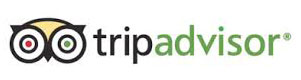 Trip-Advisor-Reviews