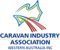 Caravan Industry Association of Western Australia