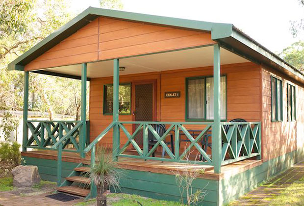 chalets-with-spa-margaret-river