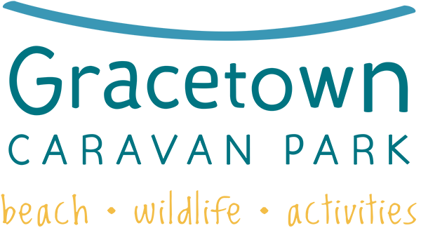gracetown-caravan-park